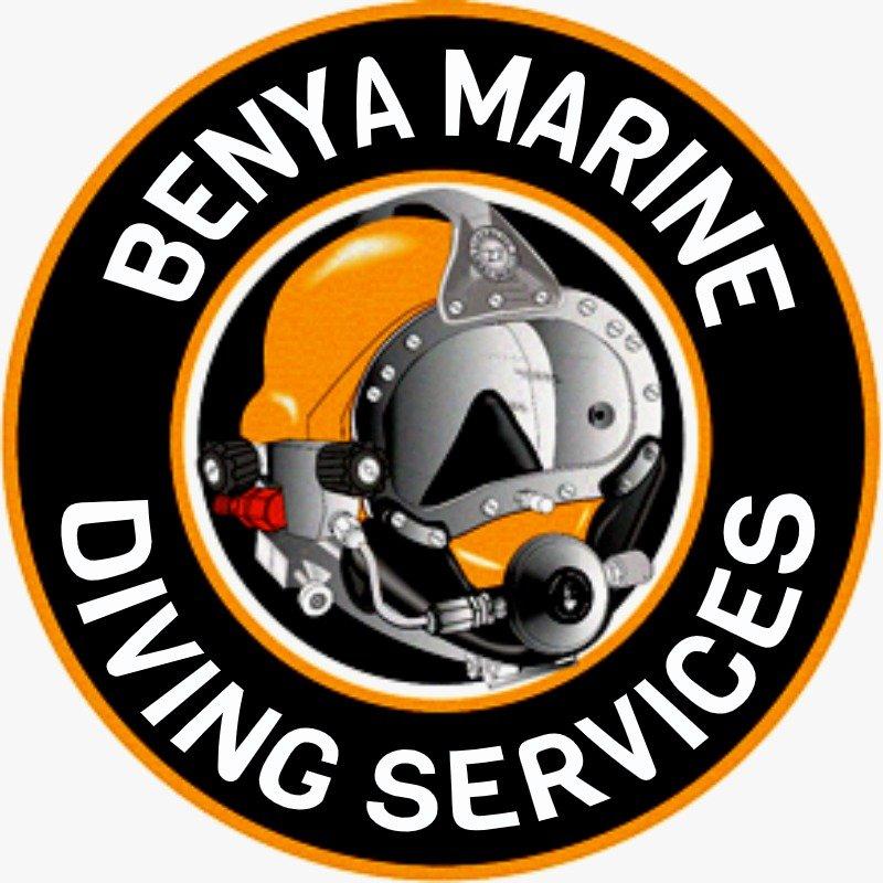 benya marine dicing services saudi arabia
